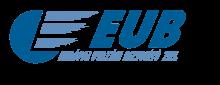 Európai Utazási Biztosító Zrt.