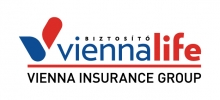 Vienna Life Vienna Insurance Group Biztosító Zrt.