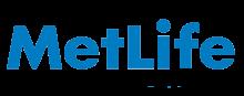 MetLife (Ahico Biztosító Zrt., AVIVA Biztosító Zrt.)